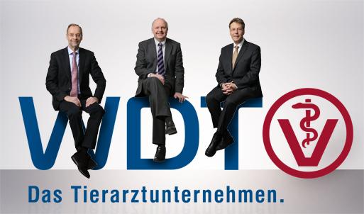 WDT_Vorstand