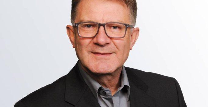 """Das BGH-Urteil zur """"Beweislastumkehr"""" hat auf den Haftpflichtschutz von Tierärzten keinen Einfluss, sagt Versicherungsexperte Gerd-Dieter Gudd. (Foto: © TVD)"""