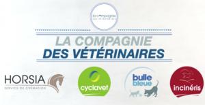 """Das Geschäftsmodell der """"Companie des vétérinaires"""""""