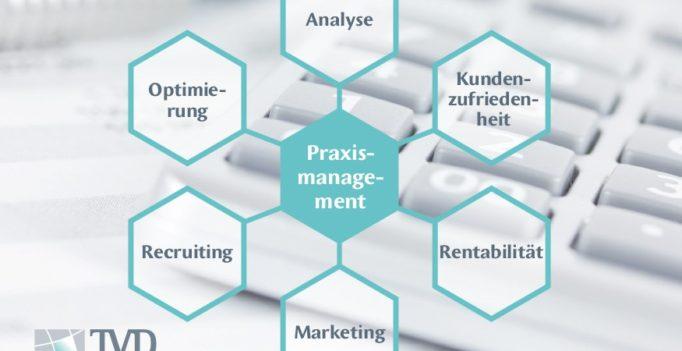 Grafik_Praxismanagement