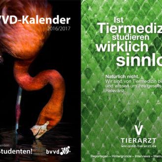bvvd-Kalender 2016/17