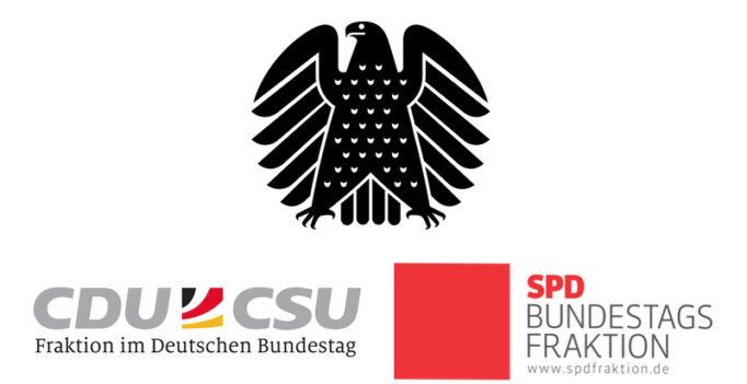 (Logo-Montage: WiSiTia/jh)