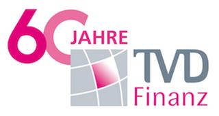 TVD_Logo_60_Jahre–Footer.jpg