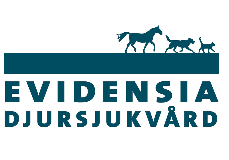evidensia_logo
