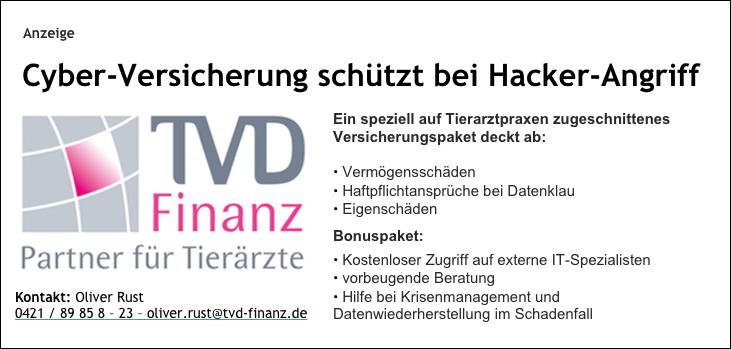tvd_anzeige_cyber2