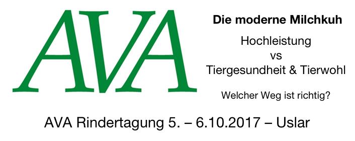AVA2_Rindertagung_706x280_Anzeige.jpg