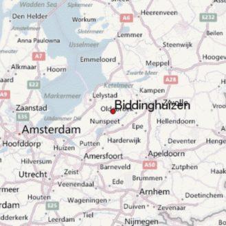 vogelgrippe aktuell 2016 brandenburg