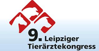 Logo_Leipzig_2018.png