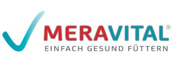 MERAVITAL-Logo_Sidebar_354px.jpg