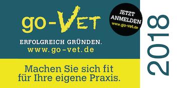Logo_GoVet_2018-Rechteck_klein.jpg