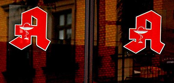 Bald impfen in der Apotheke? Apotheker wollen/sollen ihre Kompetenza als Heilberufler stärker einbringen. (Foto: WiSiTiA/hh)