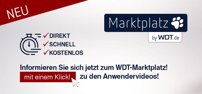 az_WDT_Marktplatz_2_2018.jpg