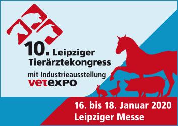ANZ_Banner_Leipzig_VetExpo_2020.jpg