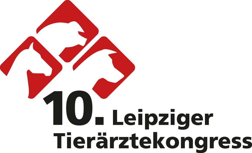ANZ_Logo_Leipzig_solo.jpg