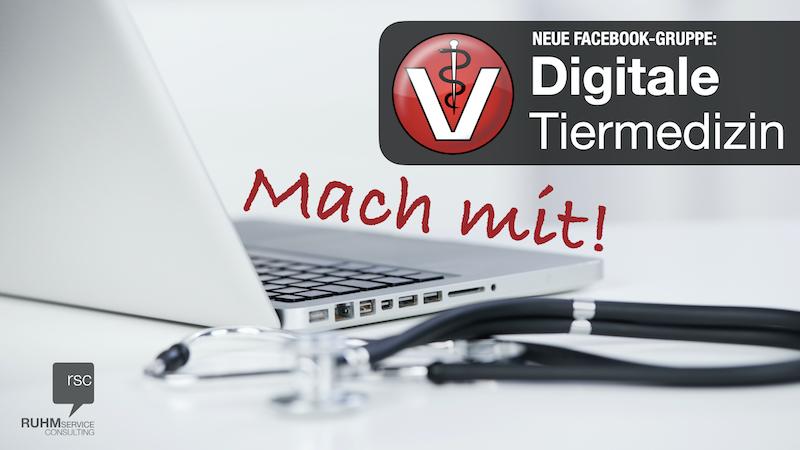 AZ_digitale_tiermedizin_Witte.jpeg