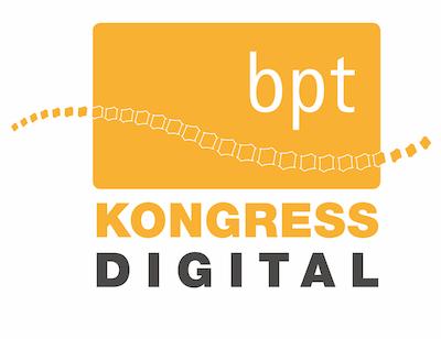 bpt_Logo_Digitalkongress_klein.jpg