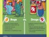 superbugs-vs-superdrugs