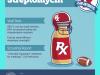 streptomycin-defense-team-superbugs