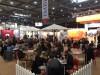 industrieausstellung-im-stress-2