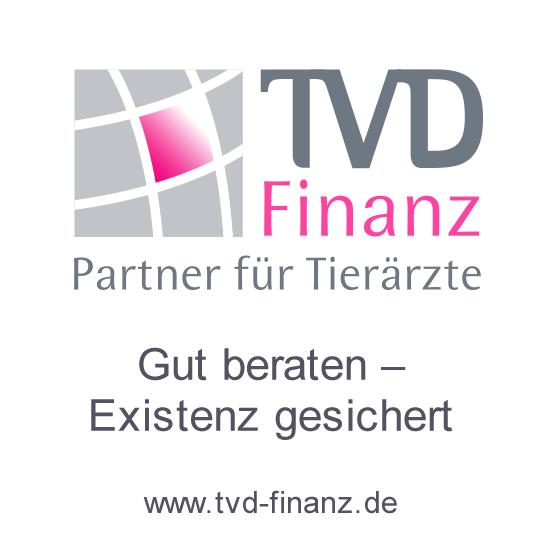 sponsor_tvd.png